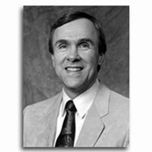 Dr. Robert B. Gaston, MD