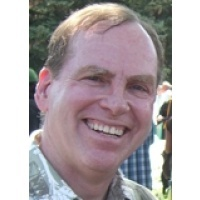 Dr. Carter Hill, MD - Kirkland, WA - undefined