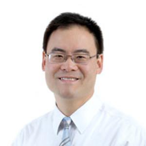 Dr. Albert D. Ho, MD