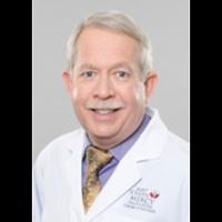 Dr. Howard Kane, DPM - Westland, MI - undefined