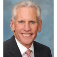 Dr. David Nelson, MD - Rockville Centre, NY - undefined