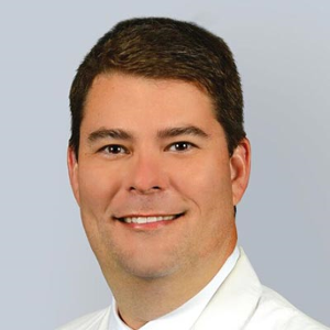 Dr. Jonathan D. Brown, MD