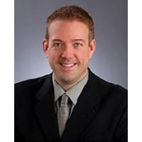 Dr. Michael Quast, MD - Bismarck, ND - undefined