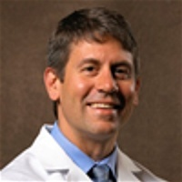 Dr. Peter Theut, MD - Grand Rapids, MI - undefined
