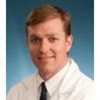 Dr. Benton Heyworth, MD - Boston, MA - undefined