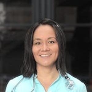 Nicole L. Tsang, DO