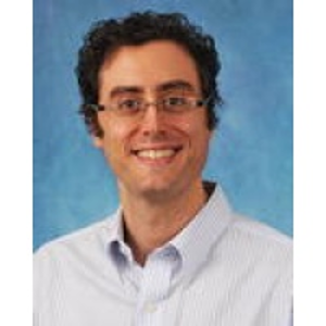 Jared M. Weiss, MD