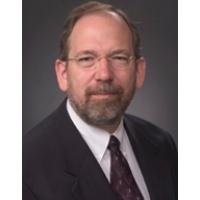 Dr. David Warth, MD - Seattle, WA - undefined