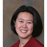 Dr. Sharon Chung, MD - San Francisco, CA - undefined