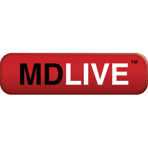 MDLIVE