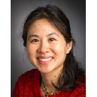 Dr. Joanna Yi, MD - Houston, TX - undefined