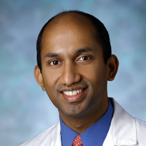 Dr. Chetan Bettegowda, MD - Baltimore, MD - Neurosurgery