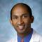 Dr. Chetan Bettegowda, MD - Baltimore, MD - Neurosurgery