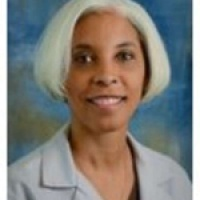 Dr. Traci Beck, MD - Chicago, IL - undefined