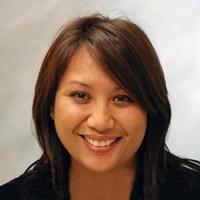 Dr. Jennifer Bala, MD - Bradenton, FL - undefined