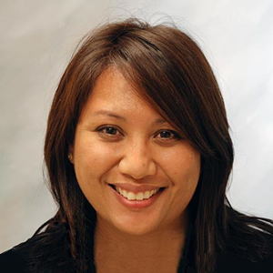 Dr. Jennifer C. Bala, MD