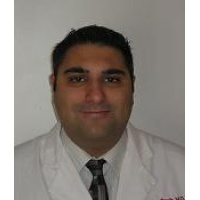 Dr. Brian Revis, MD - Cincinnati, OH - undefined