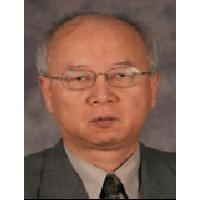 Dr. Won Chun, MD - San Diego, CA - undefined
