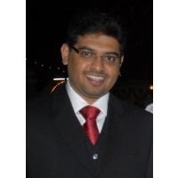 Dr. Pradeep Sukumar, DMD - Plainsboro, NJ - undefined