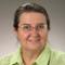 Dr. Debra J. Walker, MD - Fargo, ND - Family Medicine