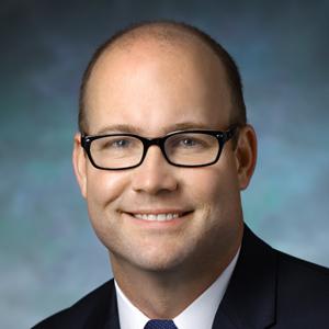 Dr. Clint T. Allen, MD - Seattle, WA - Ear, Nose & Throat (Otolaryngology)