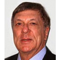 Dr. John Vaccaro, MD - Hackensack, NJ - undefined