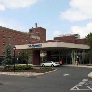 St Francis Medical Center