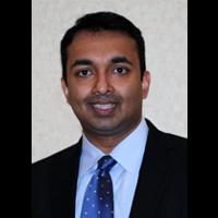 Dr. Gautam Shrikhande, MD - Flushing, NY - undefined