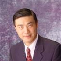 Dr. ZongFu Chen, MD - Monroeville, PA - undefined