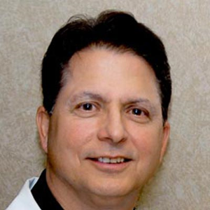 Dr. Christopher Costanzo, MD