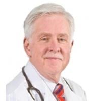 Dr. Martin Neilan, MD - Wayne, NJ - undefined