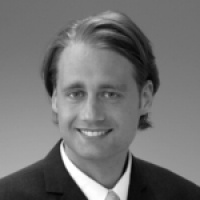 Dr. Timothy Perozek, MD - Las Vegas, NV - undefined