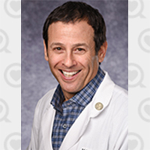 Dr. Michael A. Mandell, MD