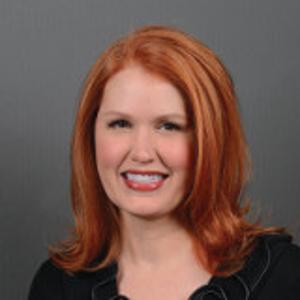 Dr. Andrea E. Van Pelt, MD