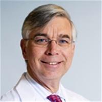 Dr. Thomas Byrne, MD - Boston, MA - undefined