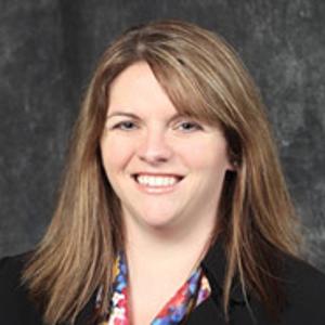 Dr. Melissa J. Hague, MD