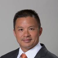 Dr. Jed H. Vanichkachorn, MD - Richmond, VA - Orthopedic Surgery