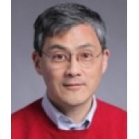 Dr. John Emy, MD - New York, NY - undefined