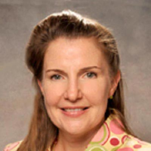 Dr. Siobhan S. Dunnavant, MD