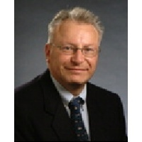 Dr. Oscar Brann, MD - Charlotte, NC - undefined