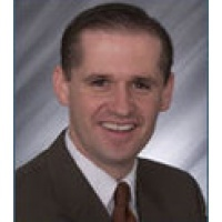 Dr. Robert Callahan, MD - Des Moines, IA - undefined