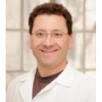 Dr. Mitchell Mandel, MD - New York, NY - undefined
