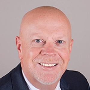 Dr. Eric G. Baird, MD