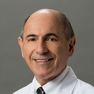 Dr. Paul R. Kaywin, MD