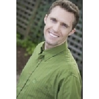 Dr. Andrew Ballard, DDS - Beaverton, OR - undefined