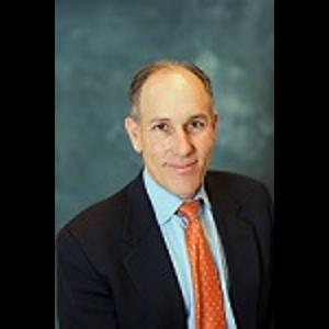 Dr. Harmon C. Stein, MD