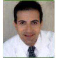 Dr. Pezhman Nazemi, MD - Thousand Oaks, CA - undefined
