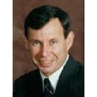 Dr. Steven Wegert, MD - Colorado Springs, CO - undefined
