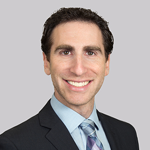 Dr. Jason P. Hochfelder, MD
