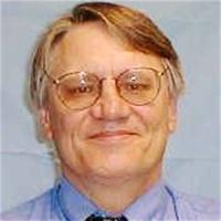 Dr. Robert Mayer, MD - Largo, FL - undefined